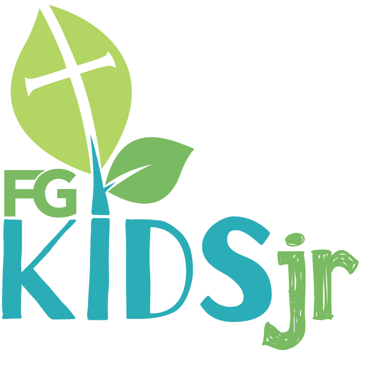 FG Kids Jr - full color.png