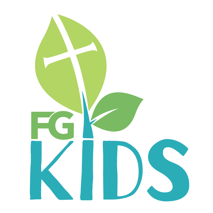 FG Kids Vertical Logo.png
